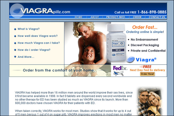 Does Viagra Work For Mental Ed